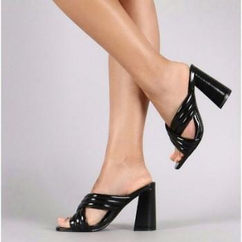 Crisscross-Slippers---Black-6299551