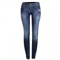 Sample Skinny Jean