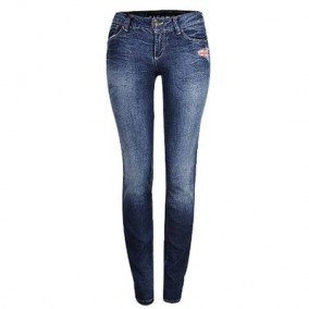 Sample Skinny Jean