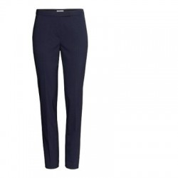 Sample Tapered Trousers